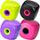 Thumbnail: Buster Cube - Mini