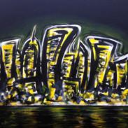 'City Lights'