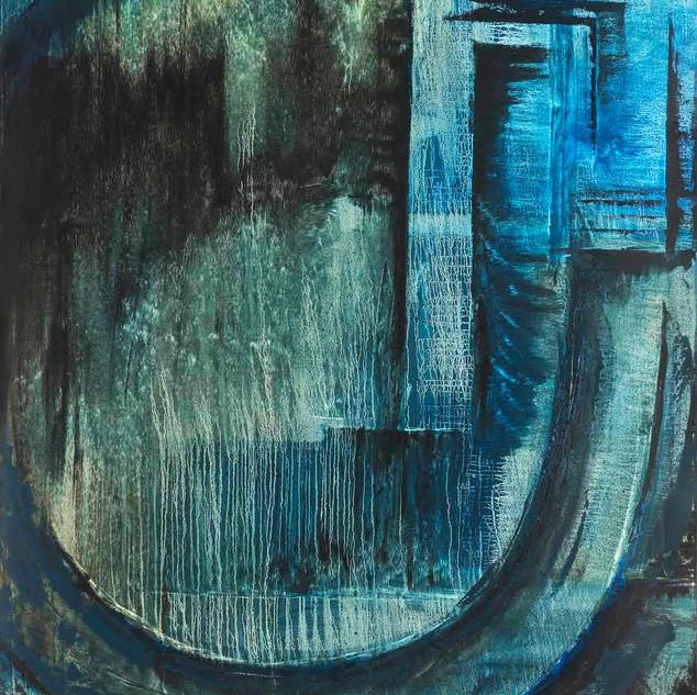 'Transitions of Singularity'