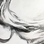 'Untitled White'