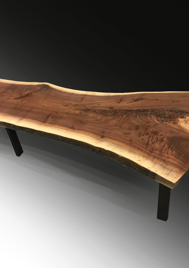 SOLD Coffee table/Bench