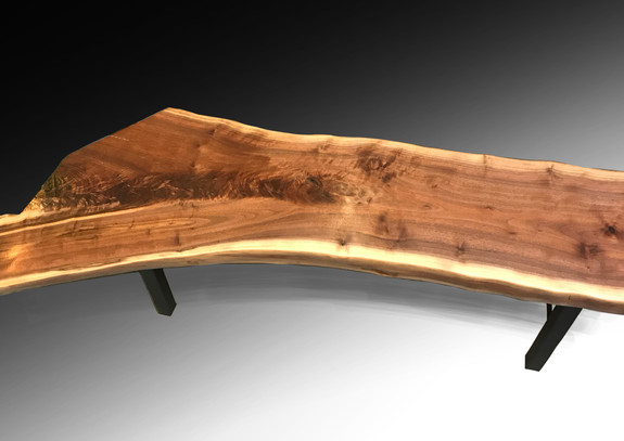 Coffee table/Bench