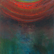 'Gravity's Rainbow'