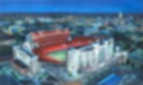 Stadium 2019B7.jpg