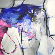 'Fragmented'
