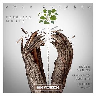 Umar 1000.jpg