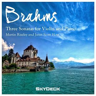 Brahms 1250.jpg