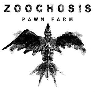 Zoochosis 1500.jpg