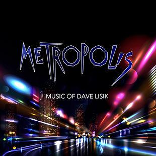 Metropolis 1500.jpg