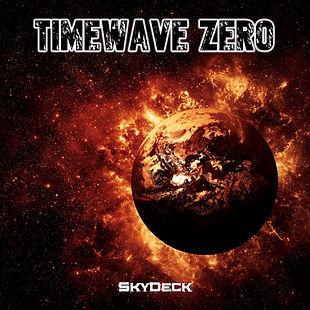 Timewave Zero 1250.jpg