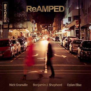 Re-Amped Cover.jpg