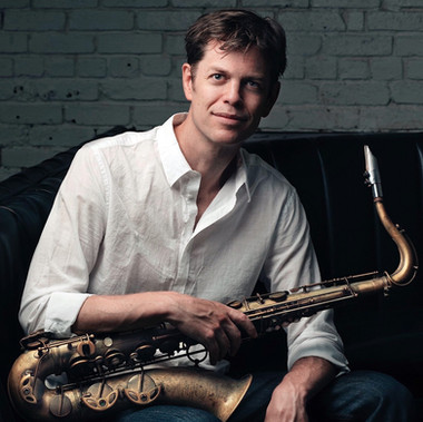 Donny McCaslin_edited.jpg