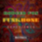 Funkbone Cover.jpg