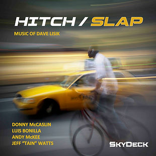 Hitch _ Slap.jpg