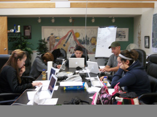 Youth working in Council.jpg