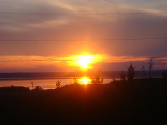 Golden_SunsetFL.JPG