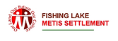 fishinglakemetissettlement-171202103812-