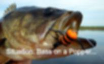 bass-orange-popper_edited.jpg