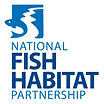 National Fish Habitat Partnership logo.j