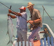 JD and Tarpon2.jpg