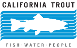 Cal Trout logo.png