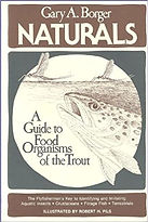 Naturals.jpg