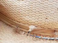 The Hat front closeup.jpg
