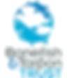 Bonefish and Tarpon Trust logo.png