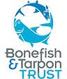 Bonefish and Tarpon Trust logo.png