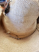 The Hat front view.jpg