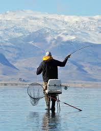 Lahontan fishing Pyramid Lake.jpg