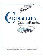 Caddisflies by Gary LaFontaine.jpg