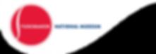 SMN_logo_trans_3.png
