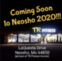 neosho3.jpg