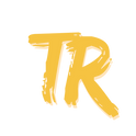 T (3).png