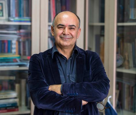 Prof.Dr.M.Murat.Erdogan.jpeg