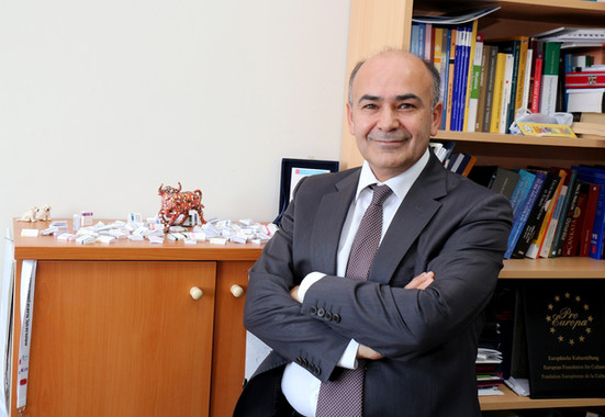 Prof.Dr.M.Murat.Erdogan2.jpeg