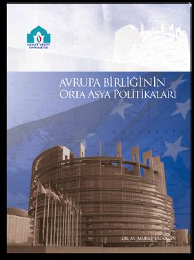 Avrupa Birliğinin Orta Asya Politikaları