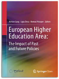 Access, Qualifications and Social Dimension of Syrian Refugee Students in Turkish Higher Education