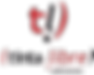 logo_chico.png