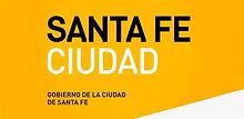 Santa Fe Ciudad fondo amarillo.jpeg
