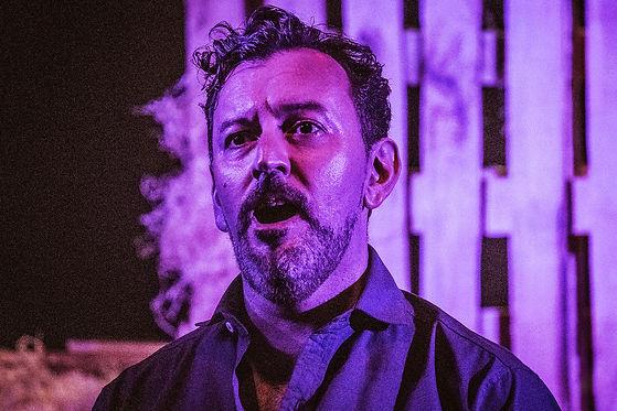 Gustavo (actor).jpg
