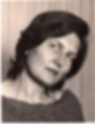 Rosmarie Helfz