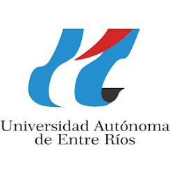 UADER logo.png