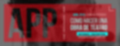Portada FanPage (818x315 px).jpg