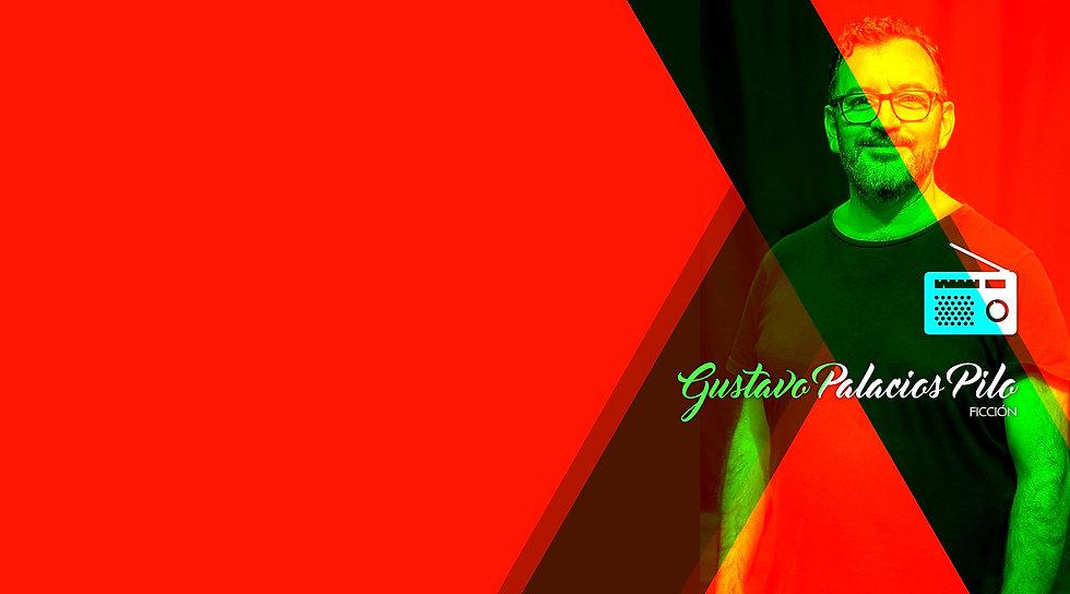 Gustavo Palacios Pilo_Wallpaper.jpg
