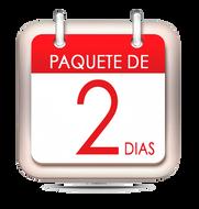2 DIAS EN CHIAPAS.png
