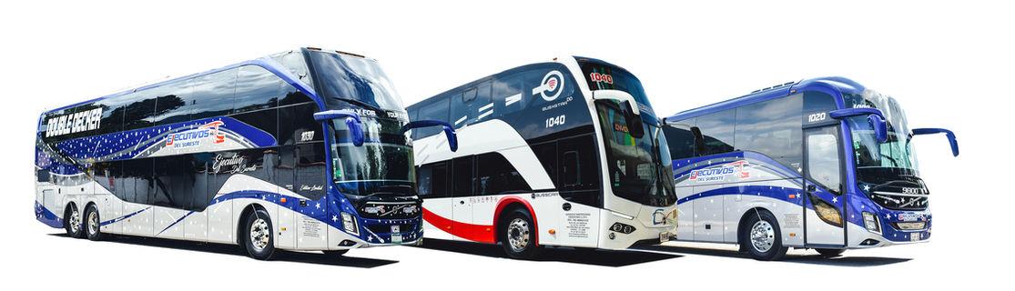 autobuses chiapas .jpg