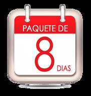 8 DIAS EN CHIAPAS.png