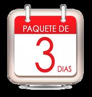 3 DIAS EN CHIAPAS.png